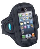 Tune Belt Sport Armband for iPhone 4 / 4S / 5 / 5S / 5C with Case AB84